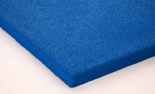 Grp Non Slip Sheets Grp Gritted Sheets